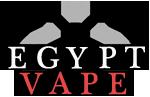 Egypt Vape – سوق الشيشة الإلكترونية